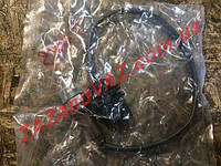 Датчик кислорода лямбда-зонд Таврия 1102 Славута 1103 Shin Kum 4-х контактный