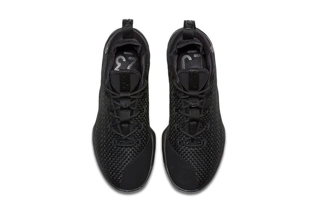 Качественные кроссовки Nike LeBron 14 Low Black. Мужские кроссовки найк.  Кроссовки для баскетбола. Качественные кроссовки 8b2b4471c7b