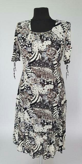 Платье женское размер 52,54,56,58,60