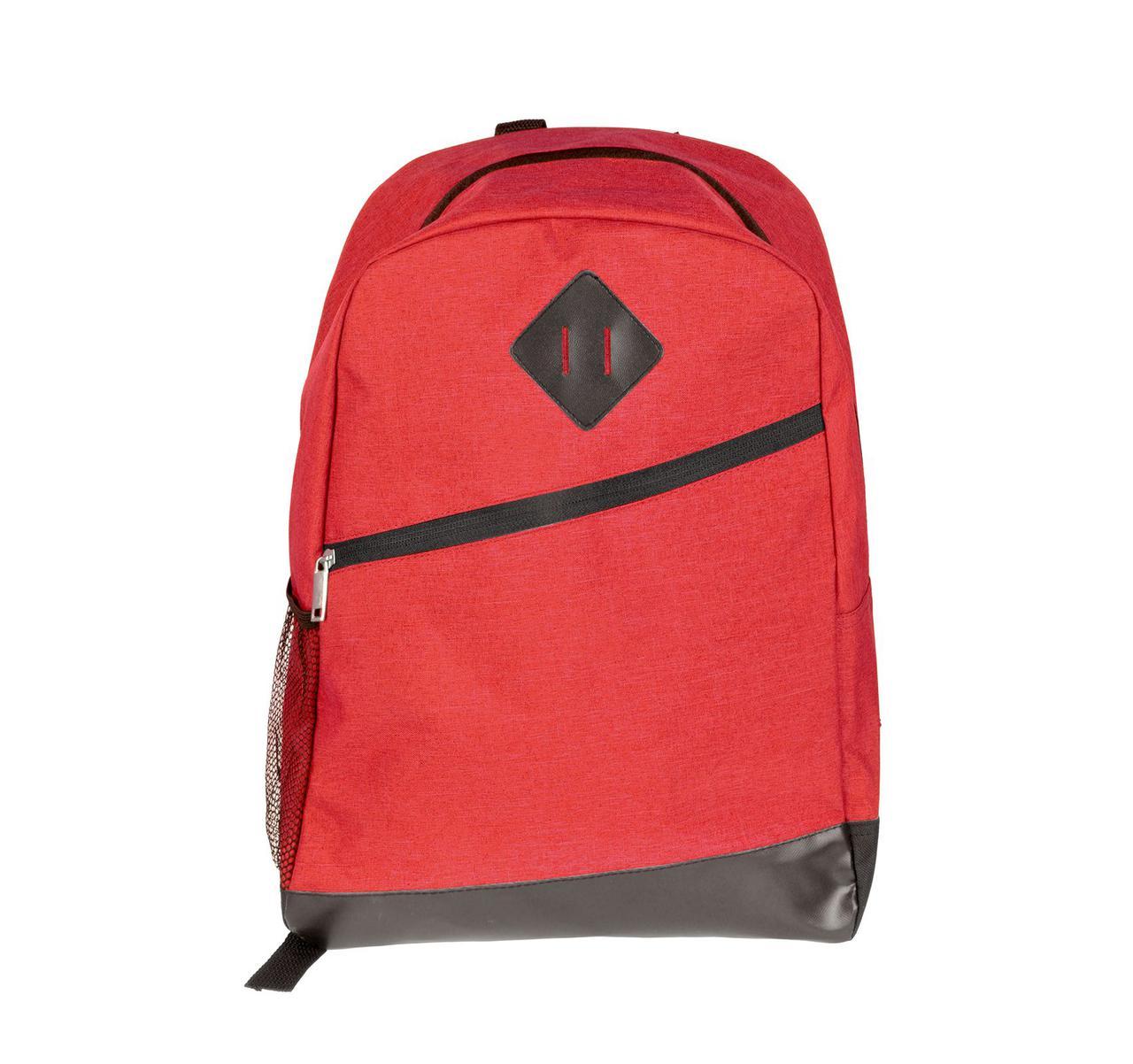 Рюкзак для путешествий,спорта
