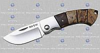 Складной нож 5149 CWE MHR /05-31