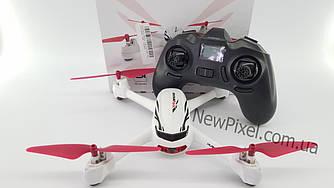 Квадрокоптер Hubsan H502E с GPS