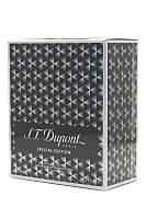 Туалетная вода S.T.Dupont SPECIAL EDITION POUR HOMME - 2017
