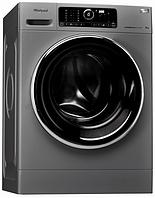 Профессиональная стиральная машина Whirlpool professional AWG 912 S/PRO