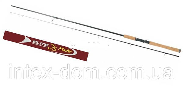Удилище Salmo Elite Jig Master 4142-220