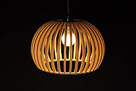 Лампа - Ball Покраска в цвет RAL