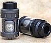 Атомайзер GeekVape Zeus RTA clone 1:1, фото 2