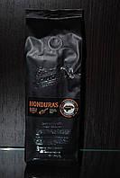 Кофе молотый Cafe Wienn моносорт Honduras 500г