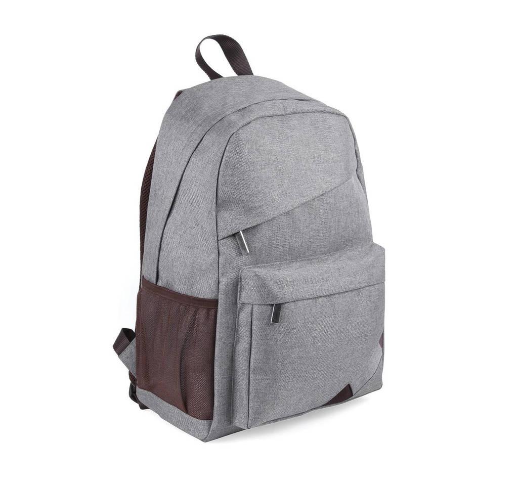 Рюкзак для спорта и пушествий