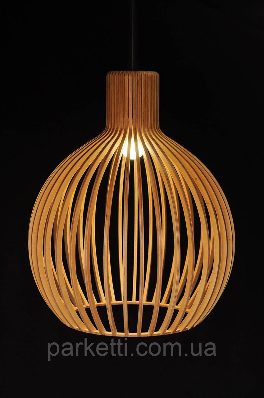 Лампа - Big