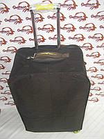 Накидка для чемодана (СРЕДНИЙ)