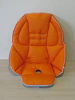 Чехол Peg-Perego Tatamia оранжевый