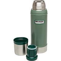 Термос Stanley Classic Vacuum Bottle 0,47L