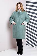Пальто и куртка Разные цвета