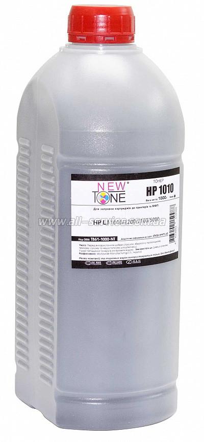 Тонер NewTone HP1005-N50