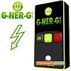 Энергосберегающее устройство для дома Mister Plugins
