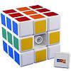 Кубик Рубика 3х3x3 Белый