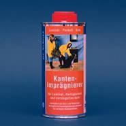 Kantenimpragnierer Средство для защиты швов на основе воска