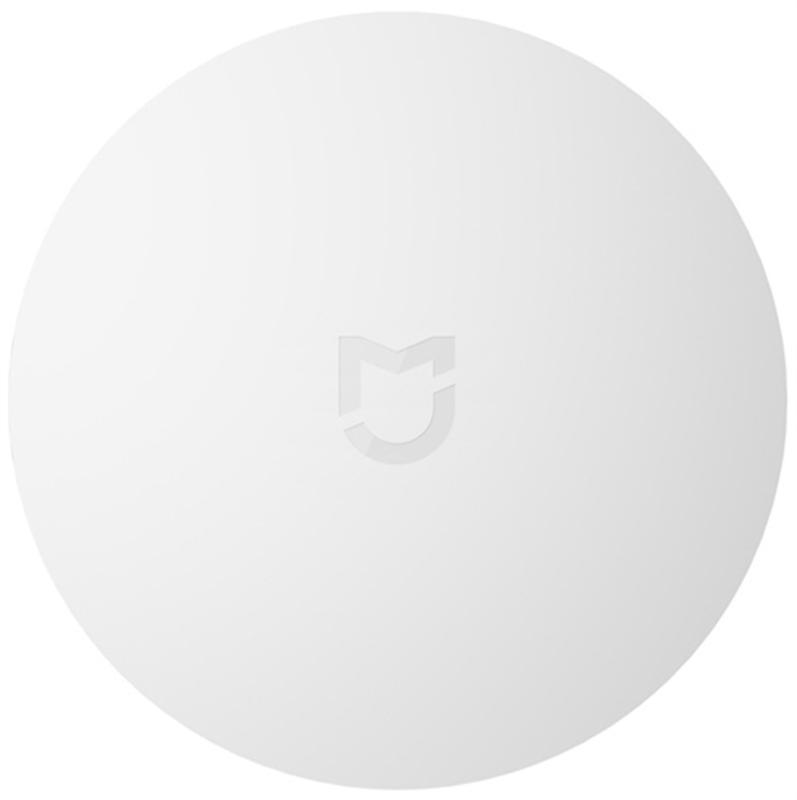 Розумний будинок Xiaomi Mi Smart Home Wireless Switch (WXKG01LM / YTC4017CN)