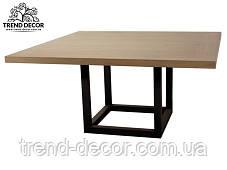 Обеденый стол OS003