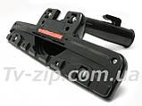 Паркетна щітка для пилососа Samsung DJ97-02284B, фото 2
