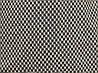 """Блуза """"Софт"""" - Модель 1728-2 (50р) (ф), фото 4"""