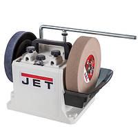 Станок заточной JET JSSG-8-M
