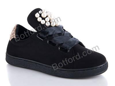 Кроссовки Kamengsi Z02 черный