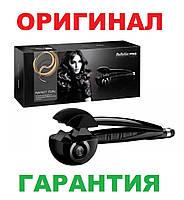 Автоматическая плойка для волос BaByliss BAB2665E The Perfect Curling Machine