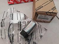 Топливный насос Toyota CAMRY 2.4 23220-28070