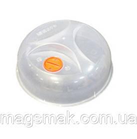 ТАРЛЕВ Крышка для микроволновой печи 25 см