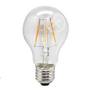 Works Filament A60F-LB0830-E27 Лампа LED