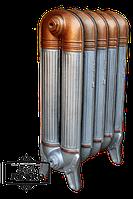 Чугунный радиатор PRESTON RETROstyle
