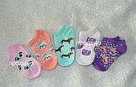 Носки детские на 2-3 года Walmart, фото 1