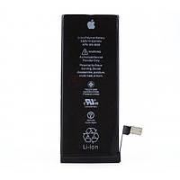 Аккумулятор 616-0809 для Apple iPhone 6 (ORIGINAL) 1810mAh