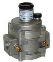 Фильтр - регулятор газовый серии FRG/2M  DN 20 (Madas) Италия