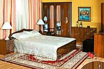 Спальня Афродита 4Д к-кт