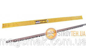 Сталь 40401 Полотно ножовочное по дереву 600 мм для лучковой пилы