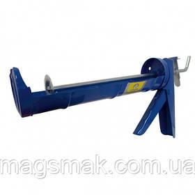 Сталь 31101 Пистолет для герметика