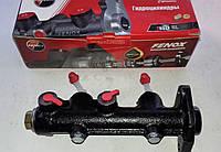 Цилиндр тормозной главный ЗАЗ  1103,1105,Славута FENOX, фото 1