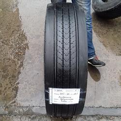 Шины б.у. 265.70.r19.5 Bridgestone R227 Бриджстоун . Резина бу для грузовиков и автобусов