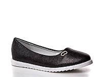 Детские обувь оптом. Детские туфли бренда Башили для девочек (рр. с 30 по 36)