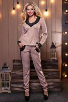 Костюм стильный женский, фото 1