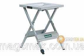 Metabo UMS Рабочий стол для торцовочной пилы (631317000)