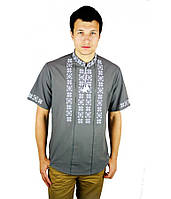 Вишиті сорочки чоловічі в Украине. Сравнить цены af7ac6dbf0607