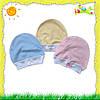 Чепчик колпак для новорожденных
