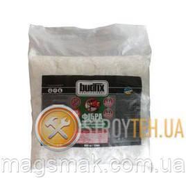 Budfix Фиброволокно армирующее 0.6 кг (0.6 мм)