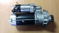 Стартер Нива (СМД-14 до СМД-24)