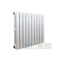 Радиатор отопления Viadrus Termo 500/130