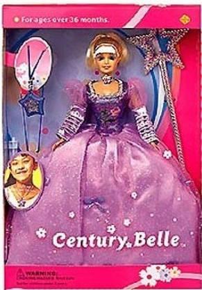 Кукла DEFA  фея, фото 2